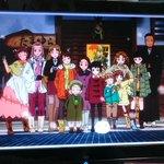 たまゆらhititose再視聴完了!進学で広島にやってきた年にこのアニメと出逢えたことは、本当に神様からの贈り物のようで