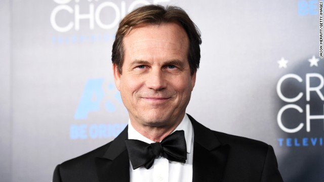 Actor Bill Paxton, who appeared in 'Aliens' and 'The Terminator,' has died, a family representative said. He was 61. https://t.co/YHxw3iLVgj