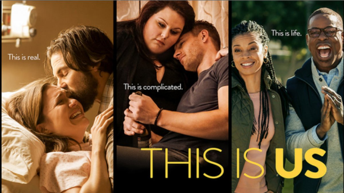 It's time to talk about Memphis, the latest episode of This Is Us. Warning: spoilers enclosed https://t.co/In0TgJdYf5
