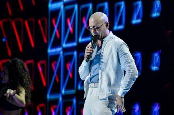 Embrace your taste #Sunday #Dale https://t.co/Rr2XDIdyQc