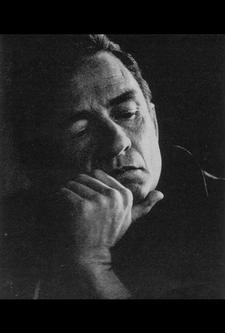 Happy Birthday Johnny Cash