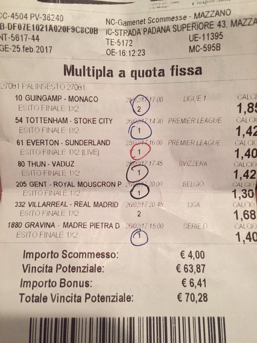 #VillarrealRealMadrid