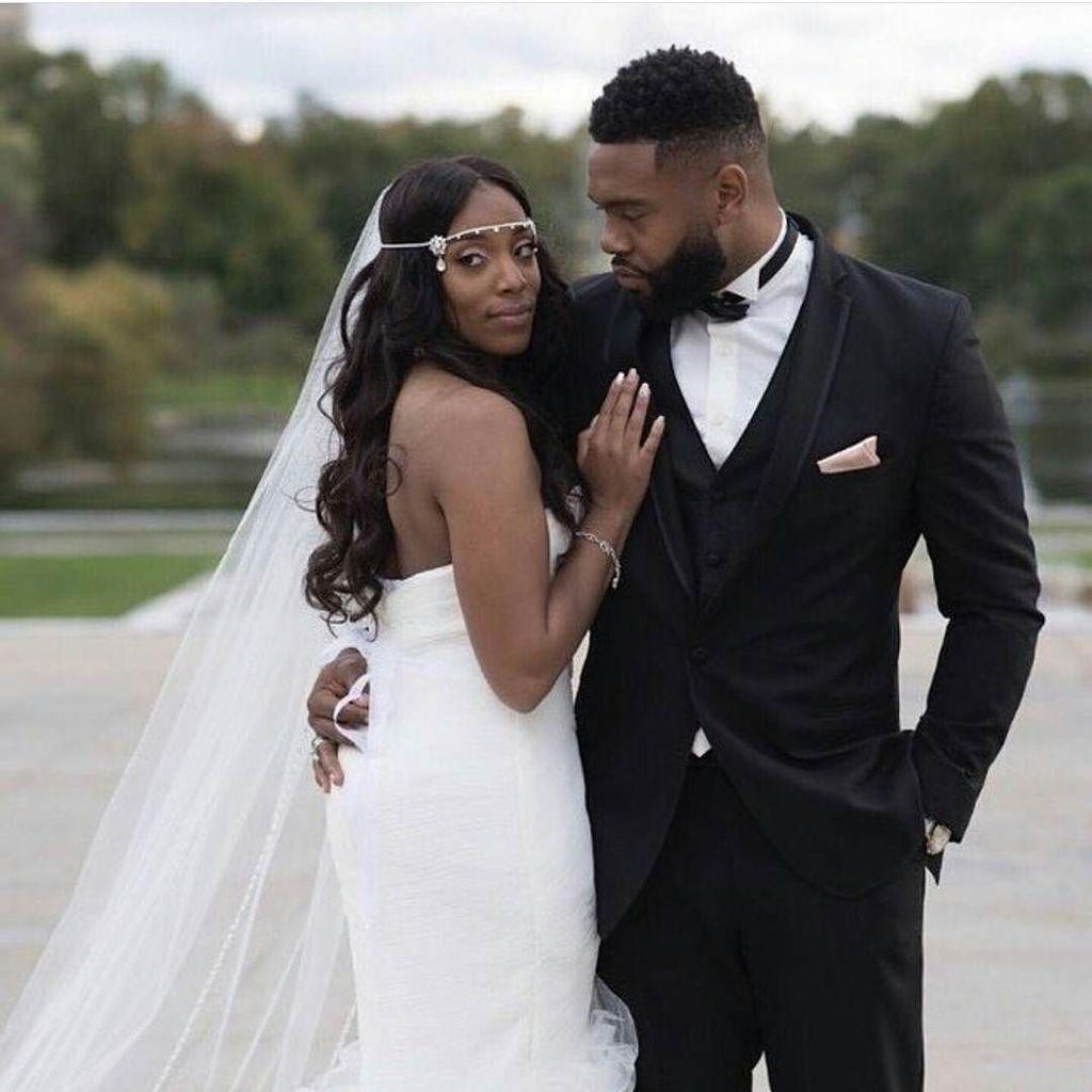 #theymarriedgreek #youcantoo #zetaphibeta #zphib #alphaphialpha #aphia #nothinglikethatd9l… https://t.co/3gnrcMGjmz https://t.co/8vemSJTbn5