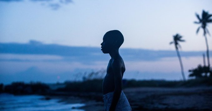Why 'Moonlight' will probably not win Best Picture https://t.co/5n0eOtfo94