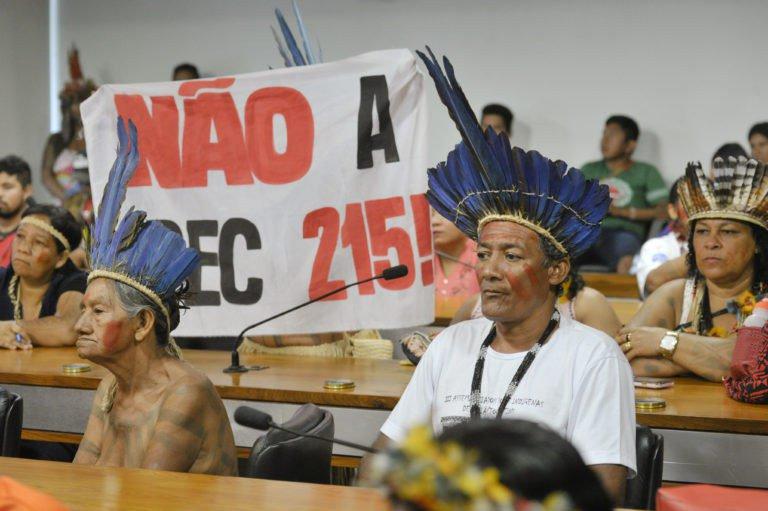 Entenda o que está por trás do ataque ruralista à escola de samba Imperatriz Leopoldinense. https://t.co/lEKkCodxxr