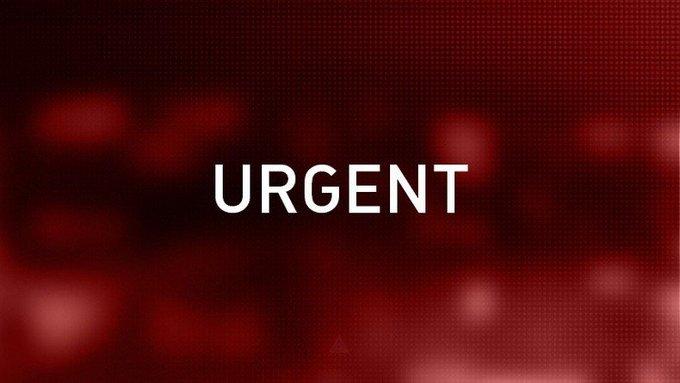 #Algérie : l'explosion d'une bombe à #Constantine aurait fait plusieurs morts https://t.co/eOOUaQYuiP