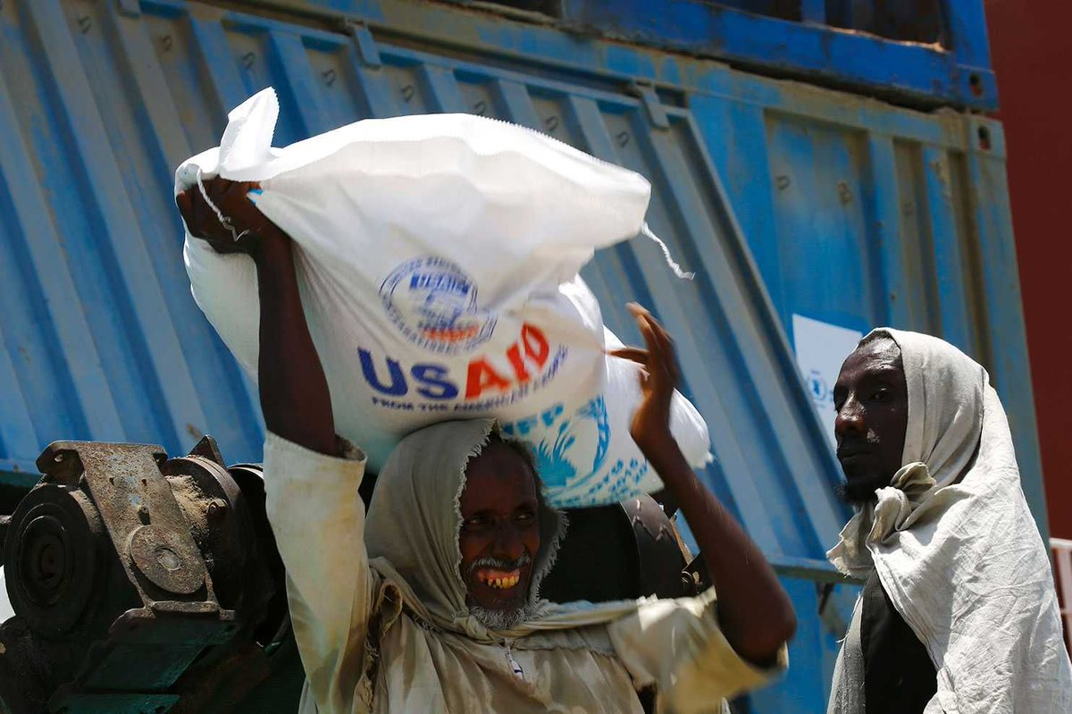 test Twitter Media - Good, pre-emptive argument for sustaining US development assistance and @USAID, by @mjgerson and @rajshah https://t.co/MQI4JraWcD https://t.co/VyGodTRLwg