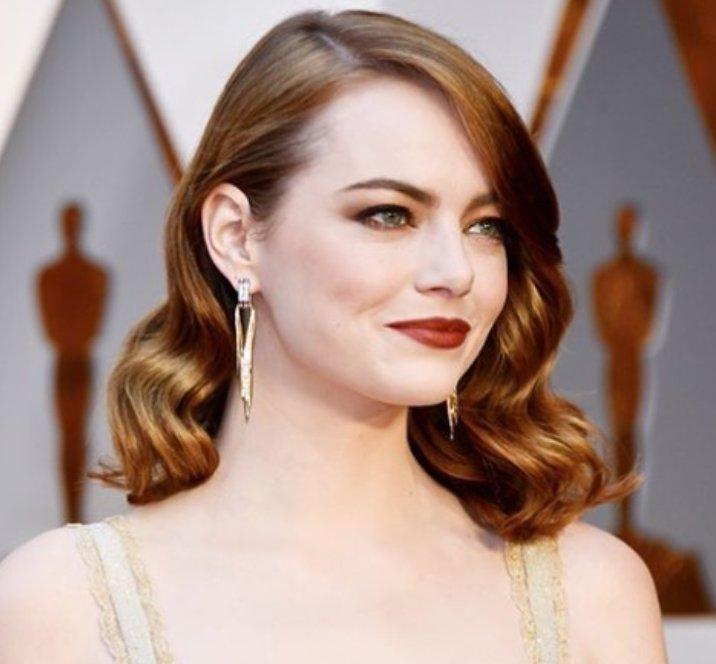#Oscar2017: Oscar 2017