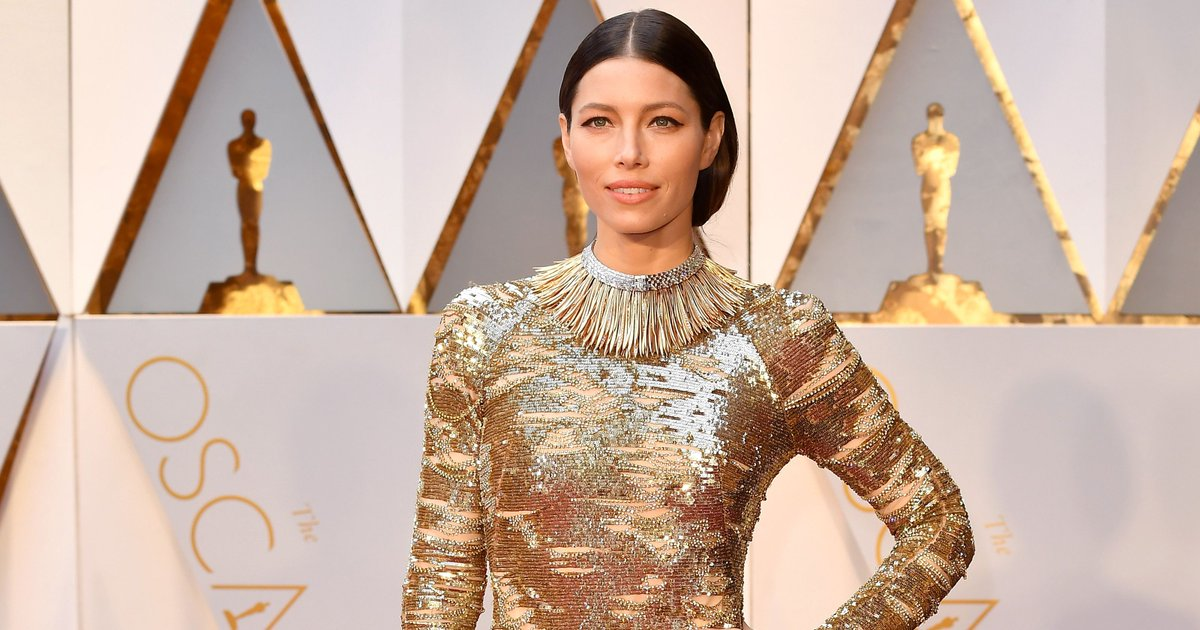 Oscars: The 10 best dressed