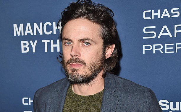 Casey Affleck wins Best Actor despite recent scrutiny for his ugly past