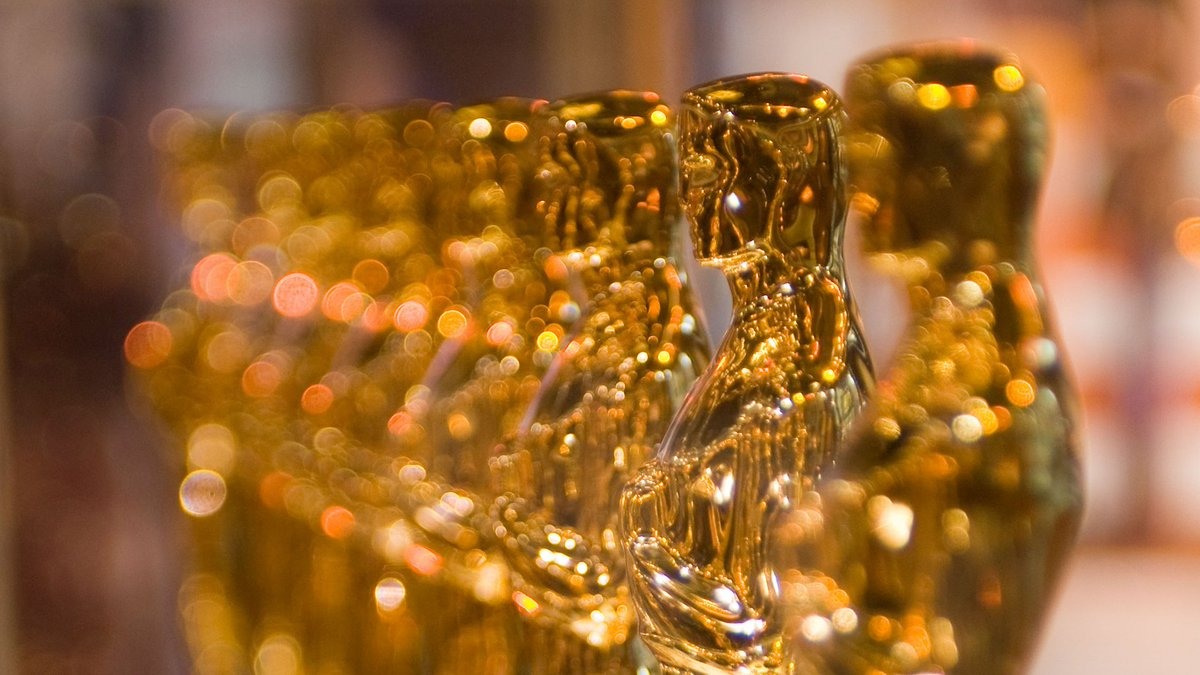 Who won at the Oscars? Here's the complete winners' list via @TODAYshow