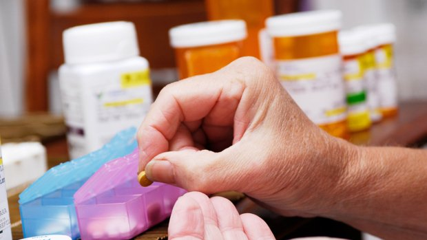 The argument for providing 'essential medicines' for free in Canada