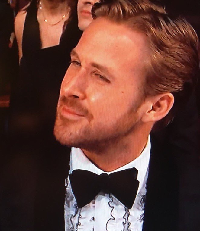 RT @R0GERSXGREYS: denzel washington, ryan gosling and chrissy teigan react to casey affleck winning best actor https://t.co/NhaY8jxs6b