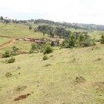 Lifestyle: More elders seek to block Sh34b Itare dam