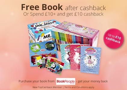 Free Kids Books - free freebies freestuff latestfreestuff