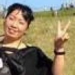 Chinese tourist missing after leaving Auckland hotel room