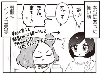 【91-1】 あいまいみー【91】 / ちょぼらうにょぽみ