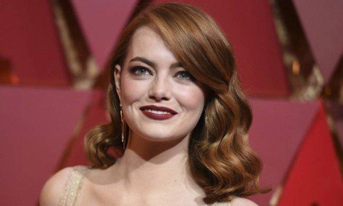 Oscar 20147 aprenda a fazer a maquiagem das principais estrelas.