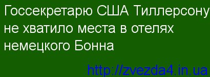 http://pbs.twimg.com/media/C5r6QPGWYAAEc47.jpg