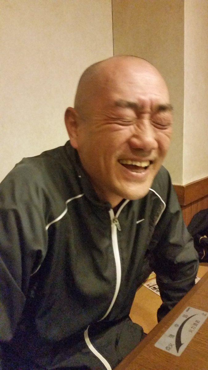 石井先生ごちでした🐓🐃🐖🙌💕めっちゃ楽しそうでよかったwテラフォーマーズのゴキブリの真似する先生はほんとーーーにやばかっ
