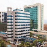 RWANDA: Chasing tax revenues in the Great Lakes