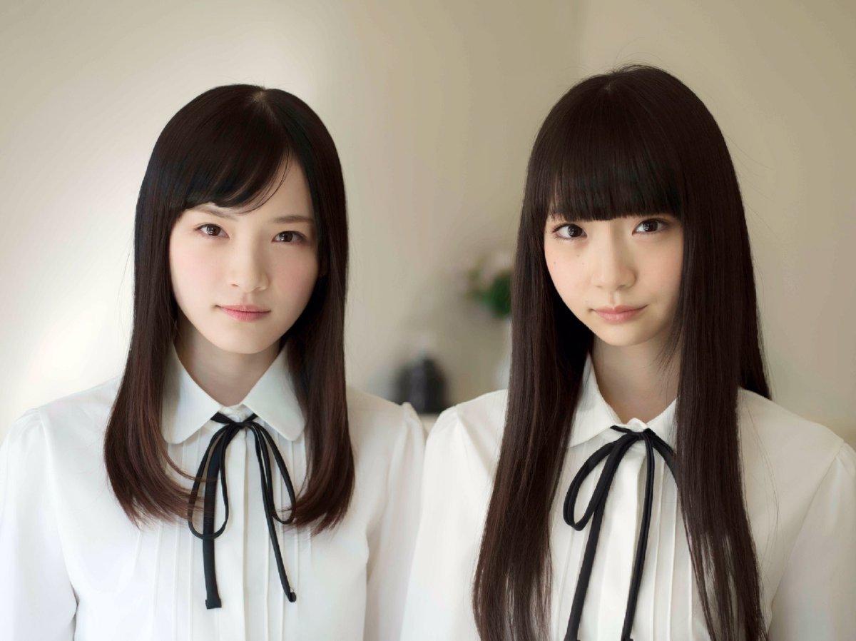 【NGT騒動】欅坂の「エキセントリック」と「不協和音」とかいう山口事件のイメージソングwwwwwwwwwwwww