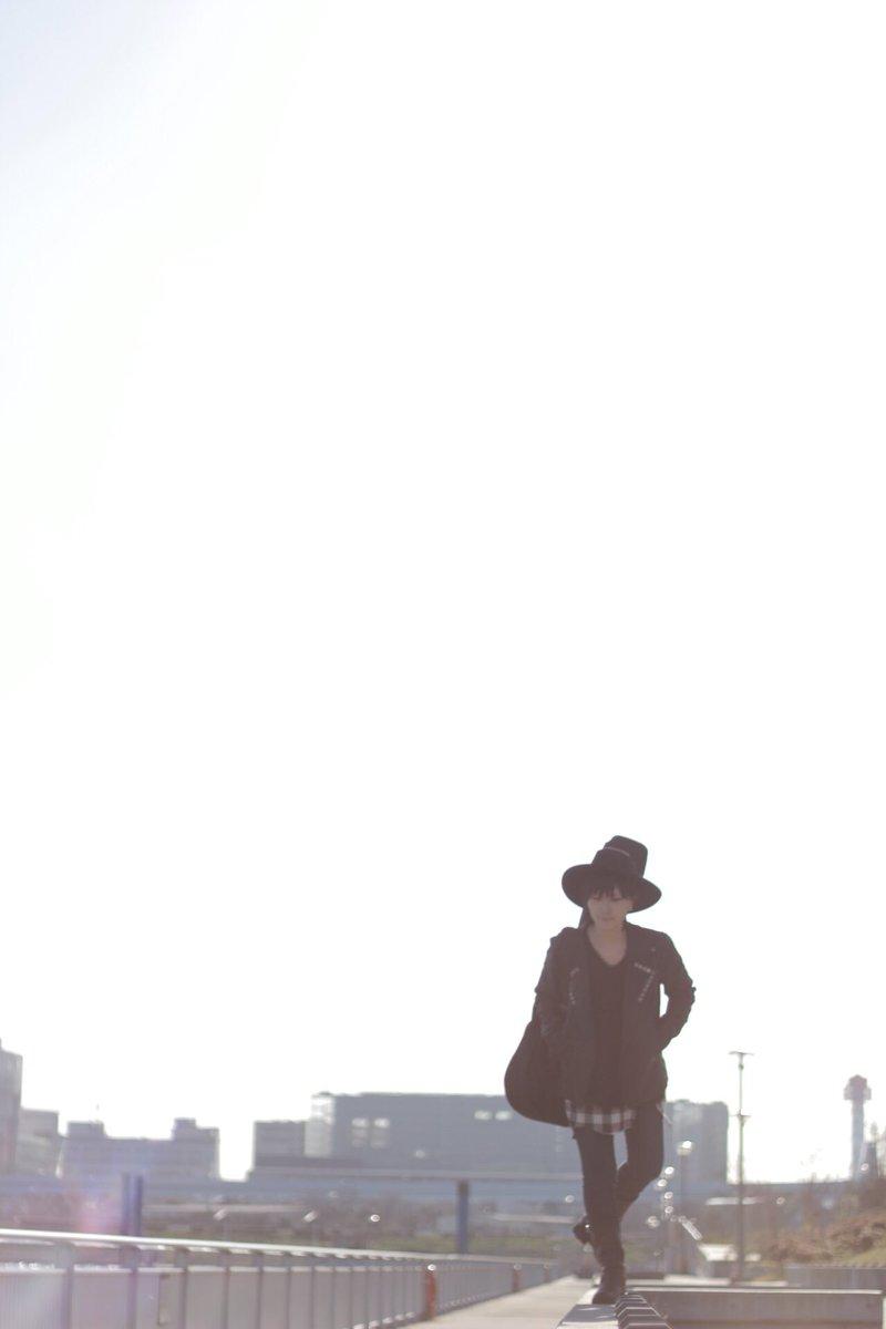 【コスプレ】B-project/金城剛士20170225photo