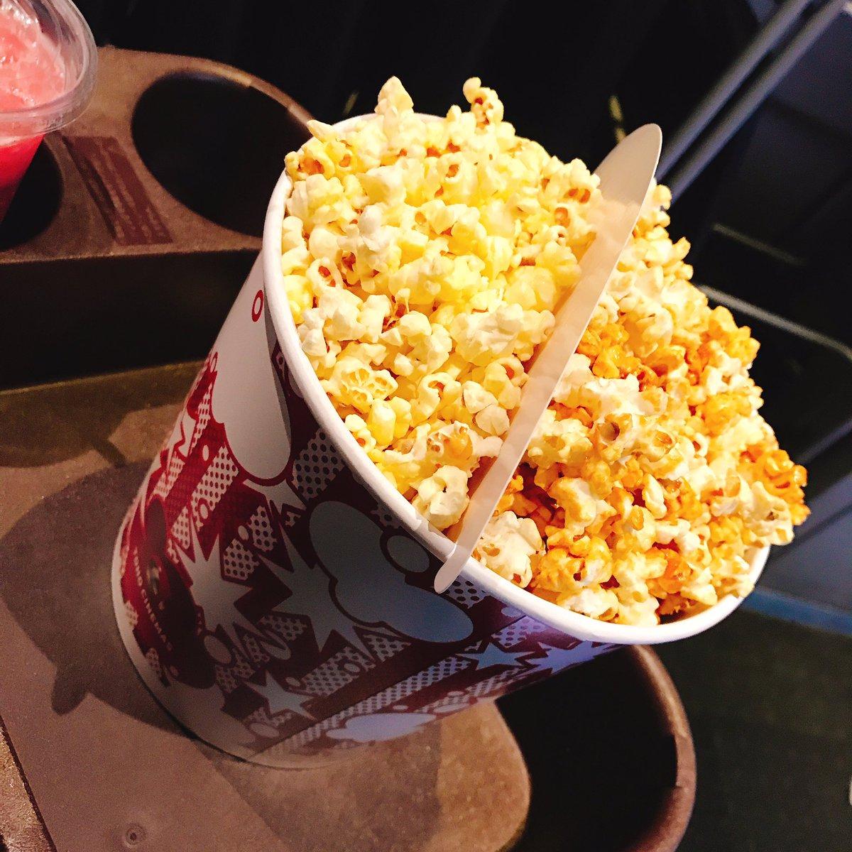 こんばんわん!今日はね、映画館に行き!『劇場版 ソードアート・オンライン -オーディナル・スケール-』を見てきました(o