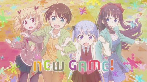 #Newgame フェアリーズストーリー3商品化してほしい^_^