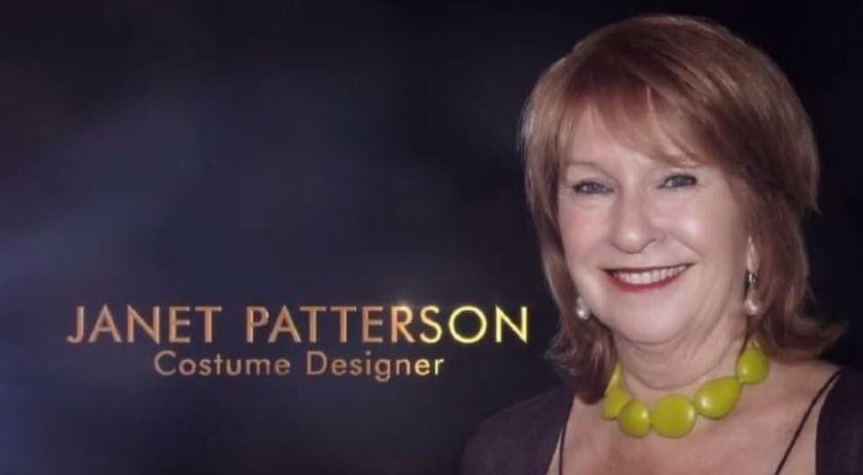 """""""I am very much alive,"""" says producer featured in Oscars """"In Memoriam"""" video via @TODAYshow"""