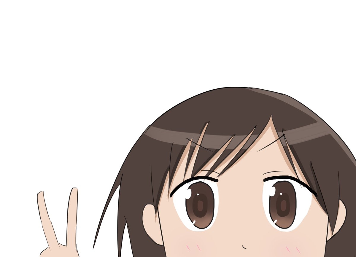 ゆゆ式OVAの主題歌CD盤面っぽいふみお#ゆゆ式#yuyushiki