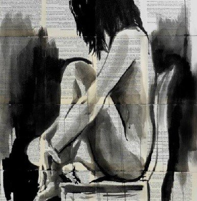 Unfold me between the sheets of your mind... ...there i will wait naked for you  #kissedwrists 📷jover https://t.co/W86sIl8xUY