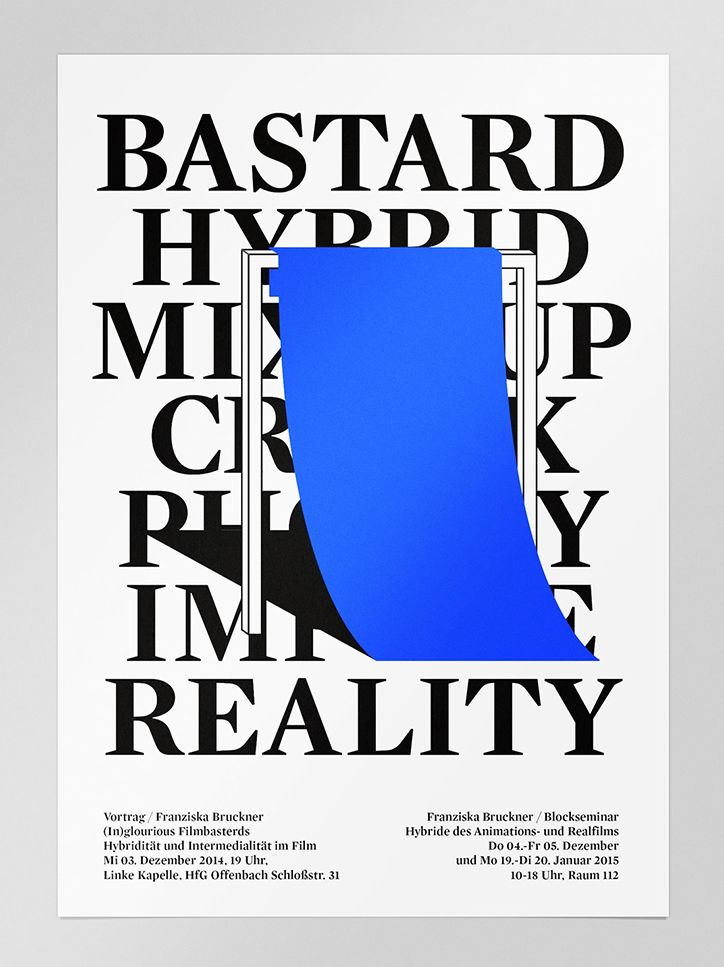 @itsnicethat: From the archive ?: Frankfurt?s We Do graphic design studio can do, and very well indeed > https://t.co/DdjcehGkTT https://t.co/hjhSpUbggE