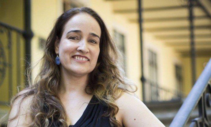 'Estamos mais perto da vacina contra o HIV', diz infectologista