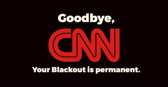 RT @crazyshirtz: retweet if you don't watch #CNN! #BoycottCNN #fakemedia https://t.co/L1yAe13blZ