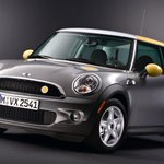 Mini considers moving EV production to Germany amid Brexit concerns