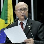 Brazil's New Justice Minister Assures No Obstruction of Lava Jato