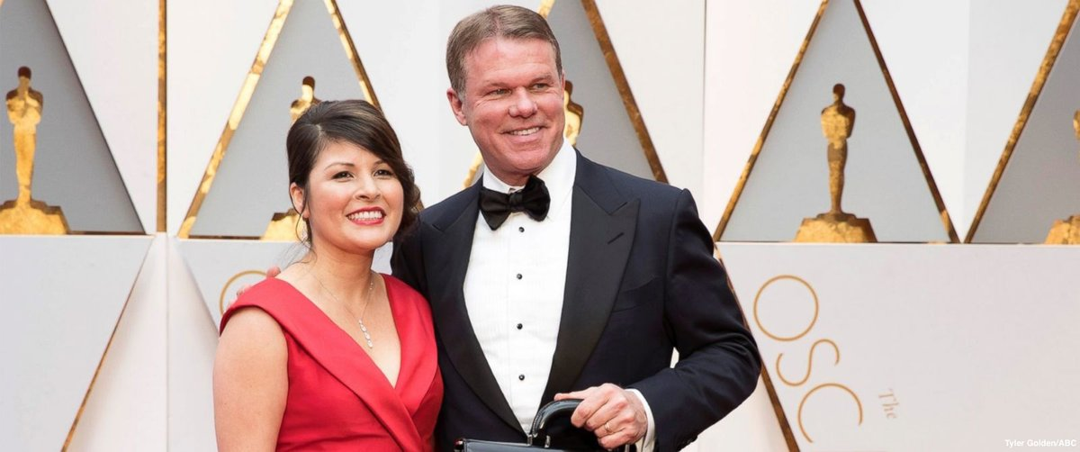 Accounting firm that handles Oscars voting thrust into spotlight after Best Picture mix-up