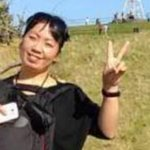 Chinese tourist missing from Auckland