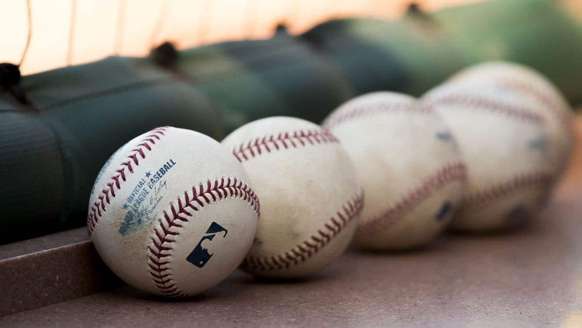Is MLB about to completely transform baseball?