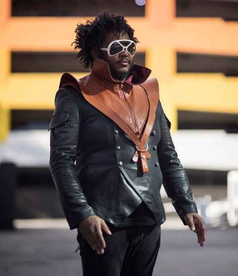 Thundercat on Working With Yacht-Rock Icons, How Jazz Feeds