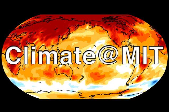 Climate@MIT                                       ... https://t.co/NKATFAQy4y. https://t.co/APnVUbs0pm