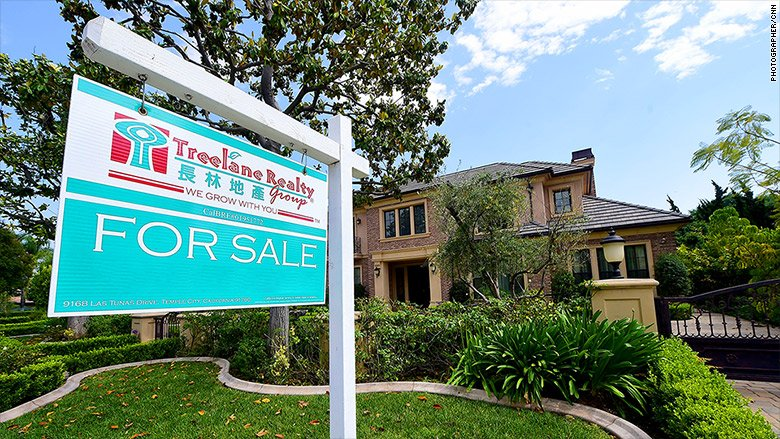Are you a first-time homebuyer? Avoid these states