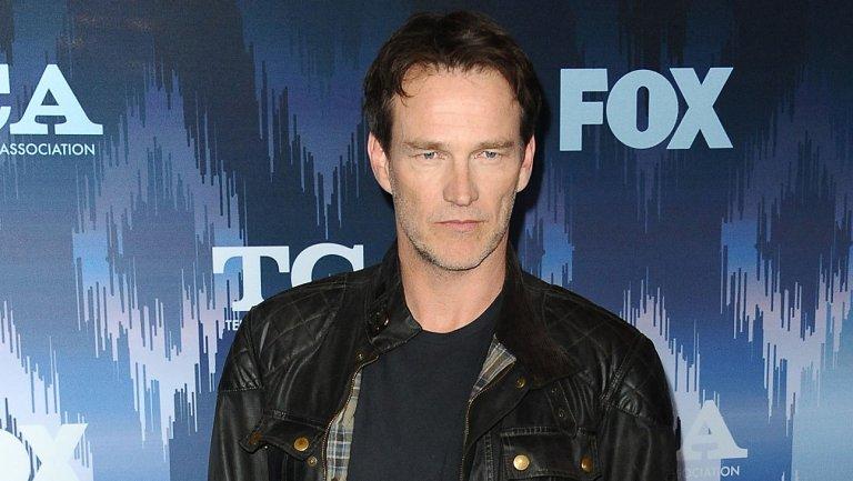 .@SMoyer to star in Fox Marvel drama
