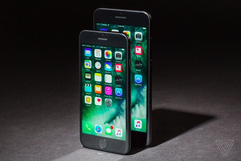 WSJ Apple will ditch Lightning for USB-C on new iPhones
