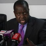Matiang'i says middlemen drive prices of textbooks up by 25%
