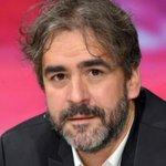 Journalist for German newspaper arrested in Turkey for 'terrorist propaganda'