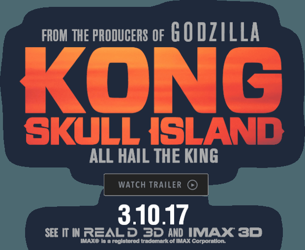 Watch Kong Skull Island London film premiere live stream 6.30pm https://t.co/65W8LRkk3o