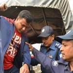 Bangladesh militants get death sentence for killing Japanese citizen