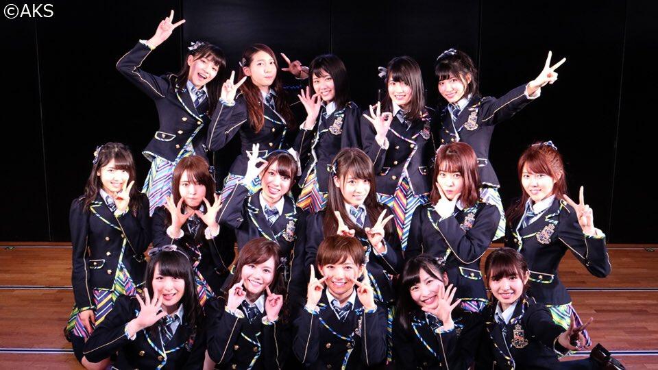 卒業控えて相笠萌ちゃんが可愛い!!!©2ch.net->画像>132枚
